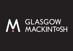 Glasgow mackintosh logo