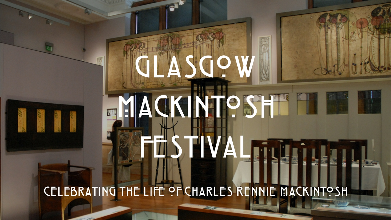 mackintosh-festival-glasgow-roundabout travel