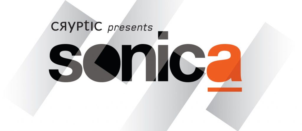 sonica festival glasgow cryptic visual sonic art