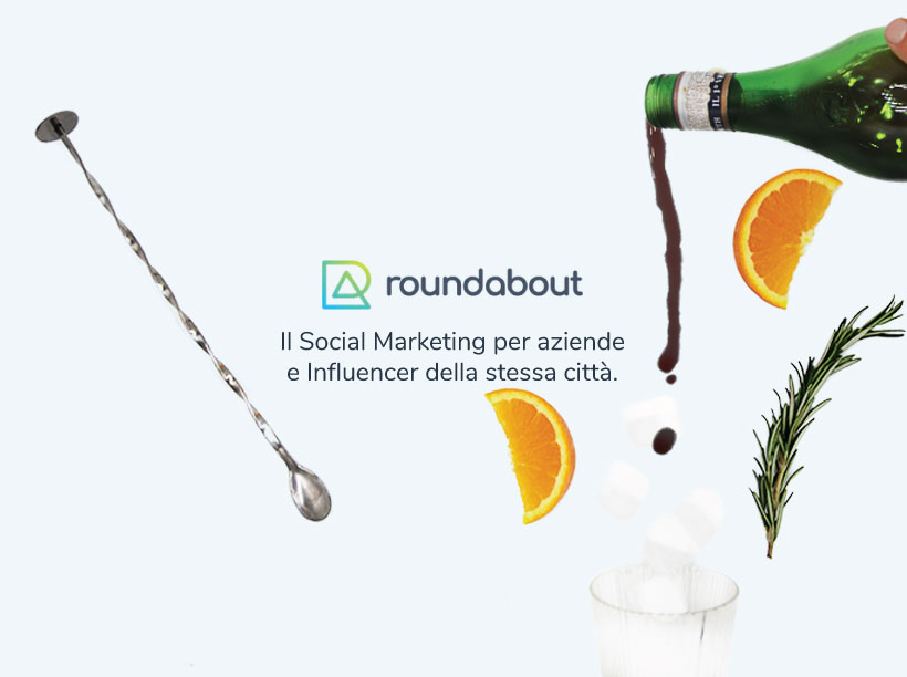 roundabout_cocktail