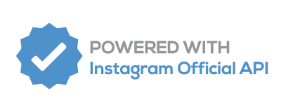 powered_with_instagram